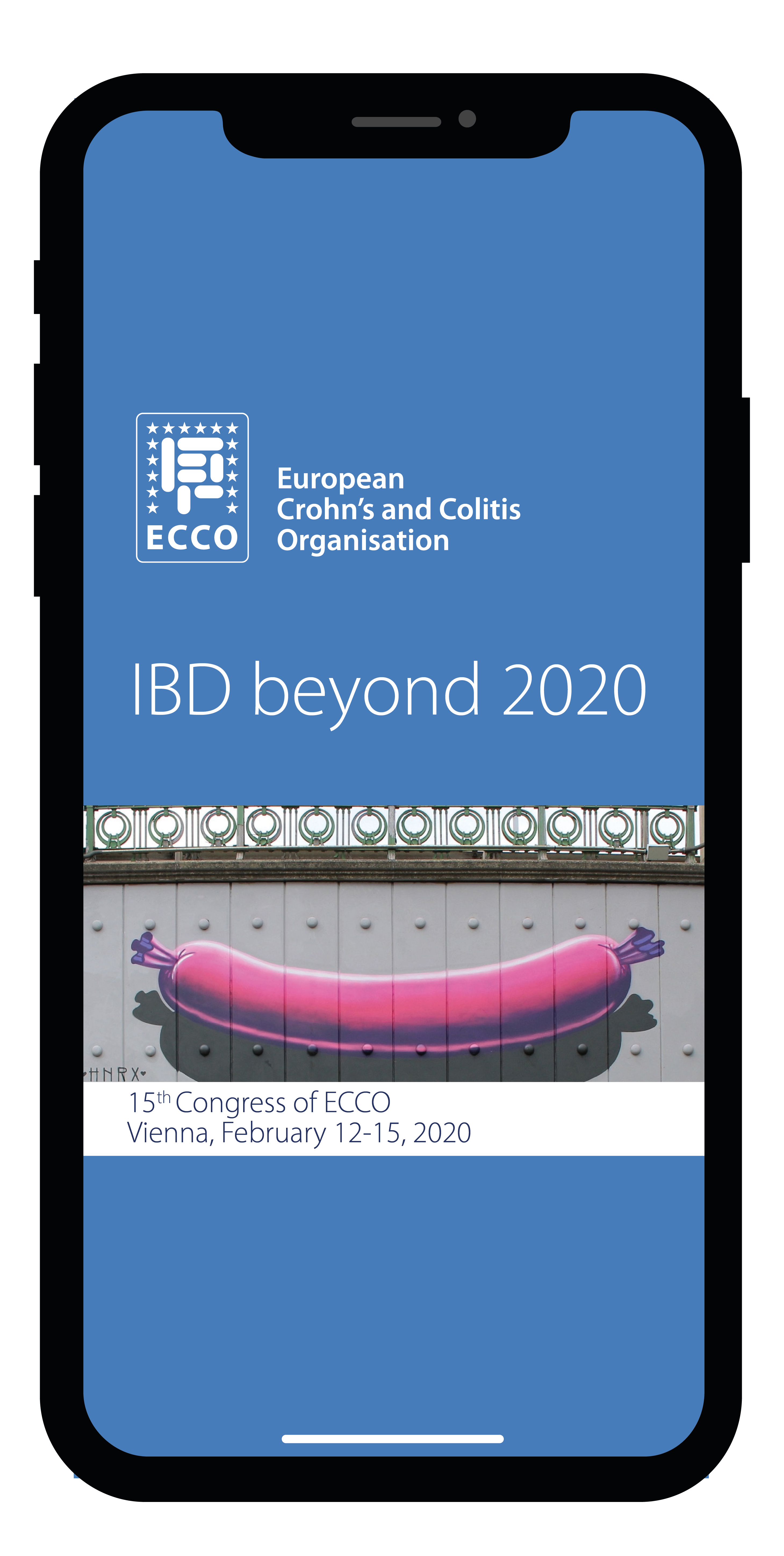 ECCO IBD high res mockups ECCO 2020 Welcome