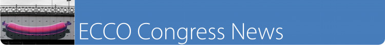 Congress News